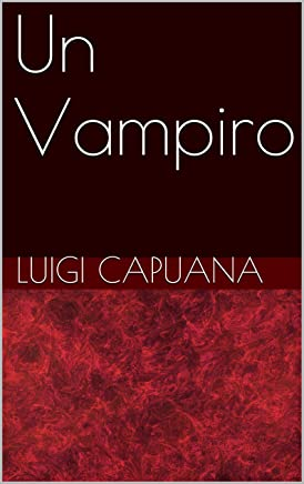 Un Vampiro