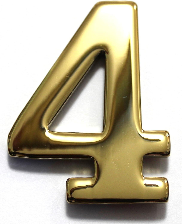 Number 4-2
