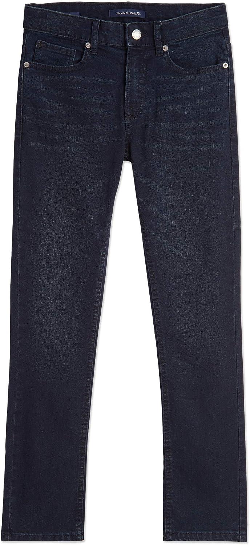 Big Ranking TOP14 Boys' Skinny Regular dealer Jeans