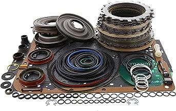 Chevy 4L60E Transmission Raybestos Transmission Master Rebuild Kit 1997-03