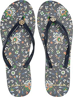 5cdc42540 Tory burch marguerite 65mm sandal