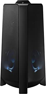Samsung MX-T50 Sound Tower High Power Audio 500W, Black, MX-T50/ZN
