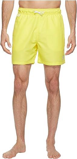 Seal Swim Shorts