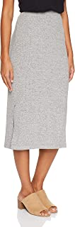 Jorge Women's Carrie Skirt