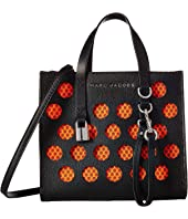 Marc Jacobs - Mini Grind Perforated Flouro