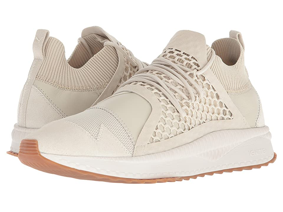 PUMA Puma x Han KJOBENHAVN TSUGI Netfit Sneaker (Silver Birch) Men