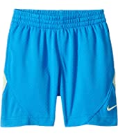 Nike Kids - Avalanche Shorts (Toddler)