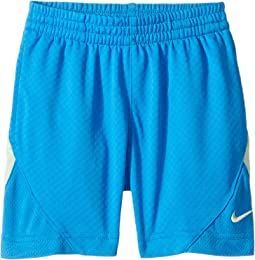 Avalanche Shorts (Toddler)
