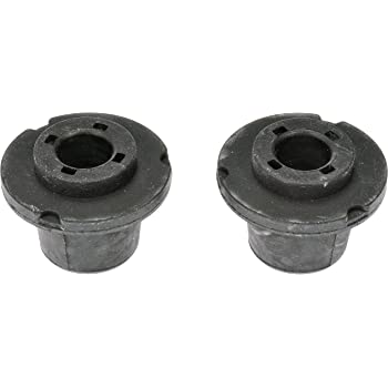 Radiator Mount Bushing Lower Dorman 926-280