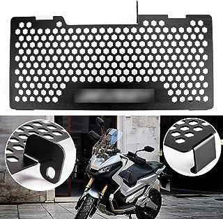 Amazon.es: Radiadores - Motores y piezas: Coche y moto