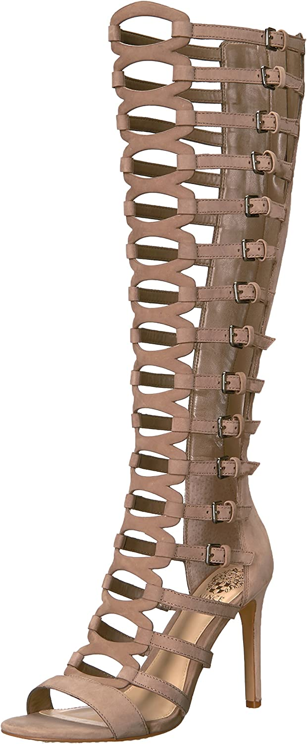 Vince Camuto Women's Chesta Fashion Boot