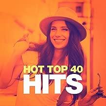 Hot Top 40 Hits
