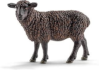 Best black sheep figurine Reviews