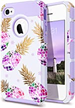 Best cute iphone 4s cases and covers Reviews