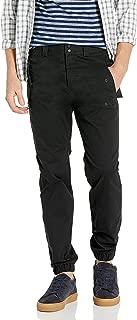 Men's Icon 5 PKT Pant - 5-Pocket Work Pants for Men -...
