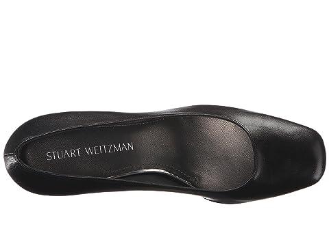 Weitzman Stuart Weitzman Stuart Weitzman Mary Stuart Weitzman Mary Stuart Mary Stuart Weitzman Mary qEAaE