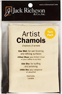 Best chamois for drawing Reviews