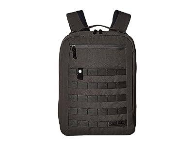 CamelBak Coronado (Stone) Backpack Bags