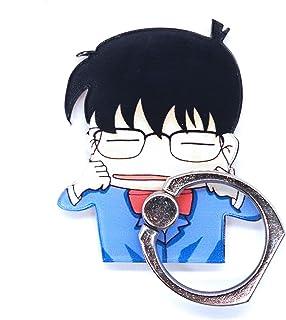 En Conan smartphone-ring