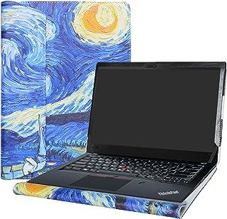 MOSISO Laptop Custodia Rigid Compatibile con Huawei MateBook X PRO 13.9 Pollici 2019 2018,Case Cover in Plastica Dura Shell Rigida Copertina,Chiaro//Cristallo