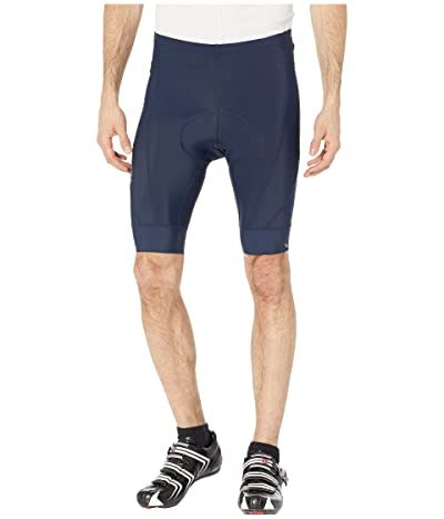 Louis Garneau Optimum Shorts (Dark Night) Men