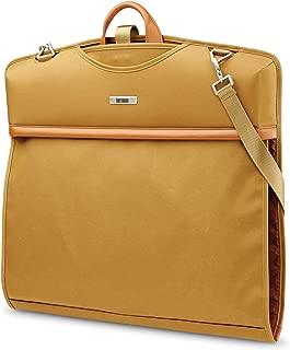 Best hartmann garment bag Reviews