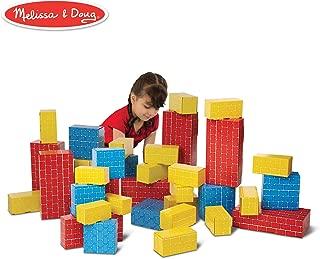 Best big toy blocks Reviews