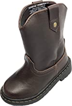 garanimals cowboy boots