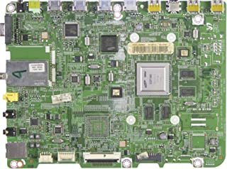 Samsung BN94-05038D Main Unit/Input/Signal Board BN97-06022A