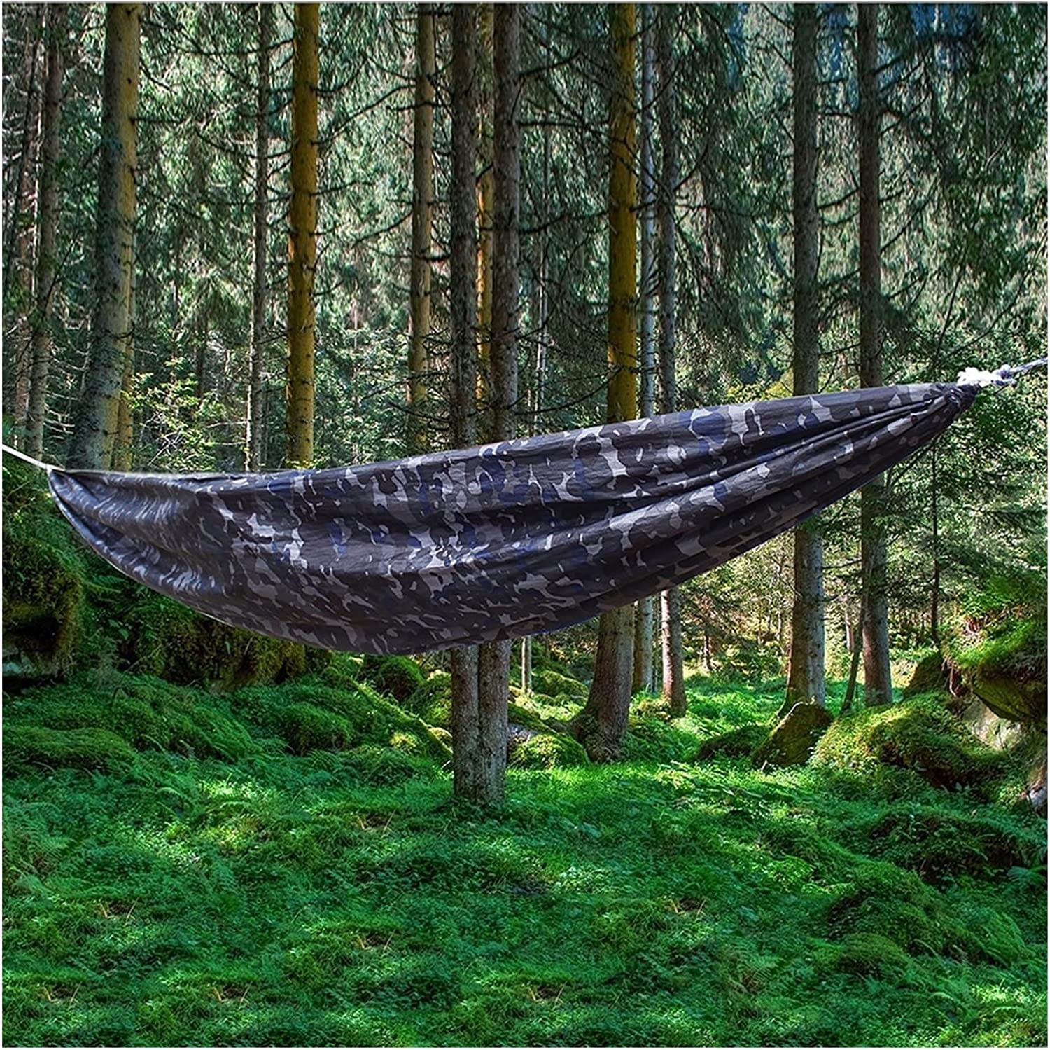 ZHMYENGMING Hammock Camouflage Hanging Indoor Cheap SALE Free shipping Start Home Trave
