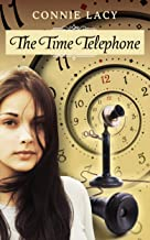 Best time travel telephone Reviews
