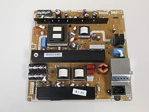 Samsung BN44-00330A (PSPF411501A) Power Supply Unit
