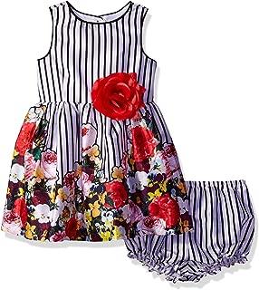 PIPPA & JULIE Danielle Fairytale Dress