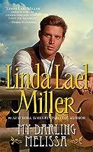 Best linda lael miller corbin series Reviews