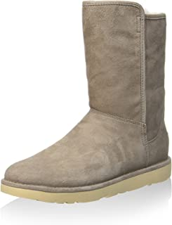 Best ugg zip up boots Reviews