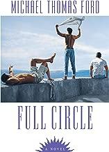 full circle author