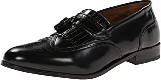 Best mens dress shoes with tassels Reviews