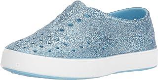 Native Shoes Kids' Miller Bling Junior Water Shoe