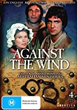 Best against the wind 1978 Reviews