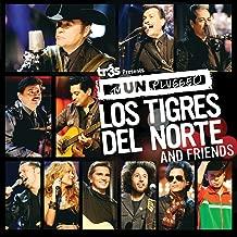 América [feat. Calle 13]