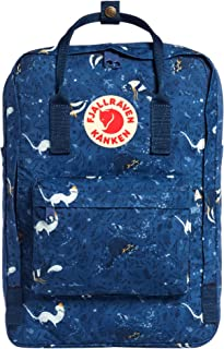 Fjallraven - Kanken Art Laptop 15