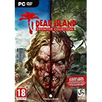 Deals on Dead Island Definitive Collection for PC Digital