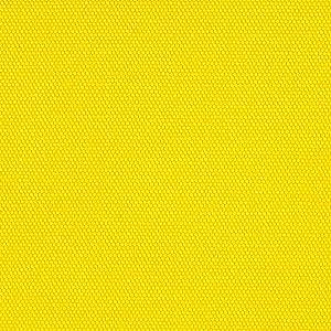 Robert Kaufman Big Sur Canvas Solid Fabric, Yellow