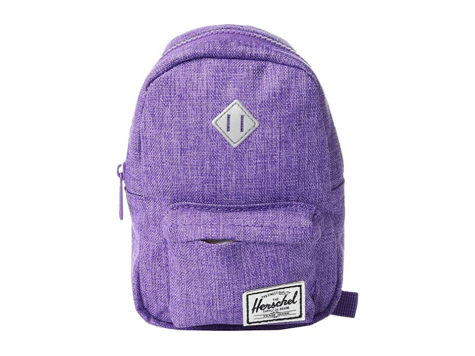 Herschel Supply Co. Kids - Herschel Supply Co. Kids Heritage Mini