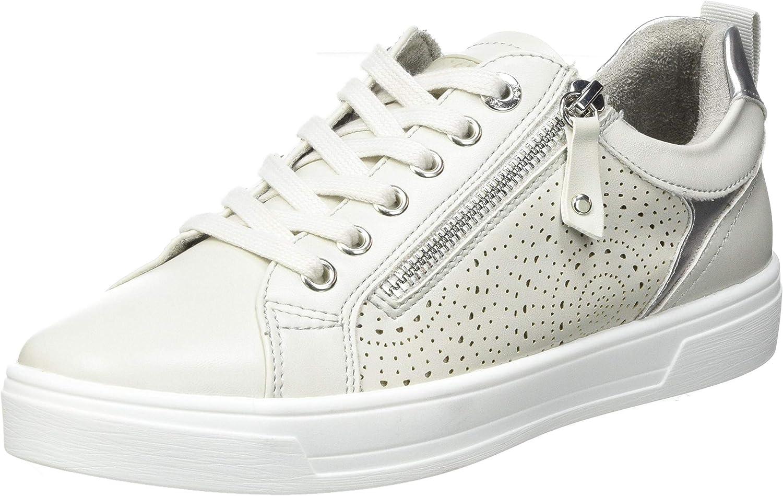 High quality XTI Fashionable Women's Sneaker 42451