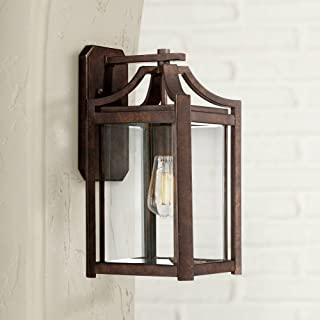 rockford collection outdoor lighting