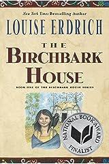 The Birchbark House Kindle Edition