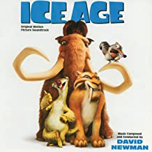 Best ice age soundtrack Reviews
