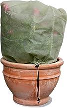 Tierra Garden 50-8020 Haxnicks Easy Fleecejack, 4-Pack, klein