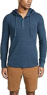 Best vince pullover hoodie Reviews